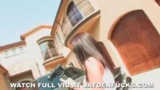 Jayden crashes set avys orgasm sclip