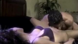 Brunette sexy fuck sexy sex penthouse.com