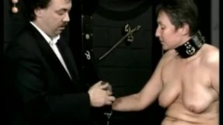 Extreme amateur movies hard action fisting her pussy