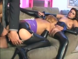 Mothers Boys Officer Punishing