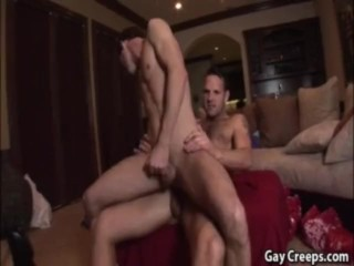 Victoria rae black porn