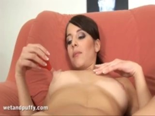 firsttime striptease