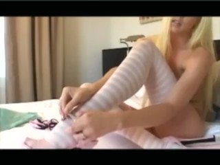 Teens In Ankle Socks Fucking, Antibody Video Free
