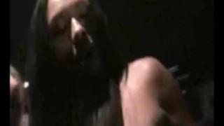 Horny Slut Devour Stripper Foreskin off