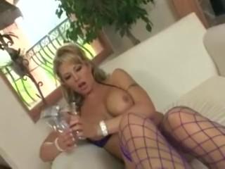 Mcdonalds pussy