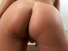 Girl Get Done Up Anal