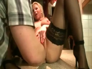FIST & SQUIRT - 78