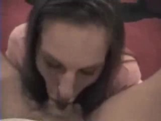 Amateur group sex swingers