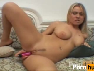 Incest Sexy Blond Amateur Milfs Busty blonde chick masturbates on the couch