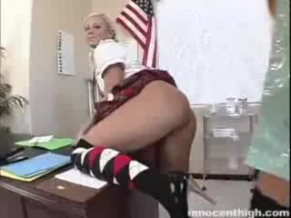 Angeln sexy