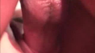 Nautica Thorn - Fetish Dolls - Scene 4 cumshot tittyfuck hardcore asian big tits blowjob riding cum pornstar hawaiian doggystyle facial