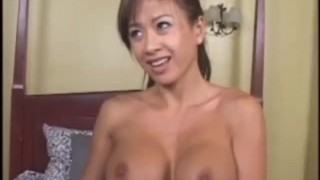 Mia - Dirty Girl - Scene 5  big tits teasing pussylicking asian blowjob pornstar cumshot 69 hardcore pussy reality tight fingering rubbing doggystyle face fuck