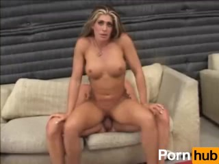 Extreme gay porn star