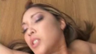 Nautica Thorn gets fucked at school!!  hawaiian doggystyle facial big tits pigtails ass cumshot asian blowjob cum schoolgirl pornstar