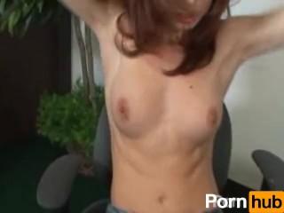 Mature erect nipples tube
