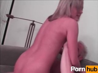 Milking Teen Girl Fucked, Sexy Cougar Milfs Fetish