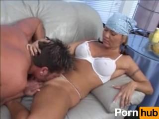 Porn p2p software