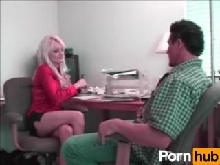 Gay hardcore anal fucking