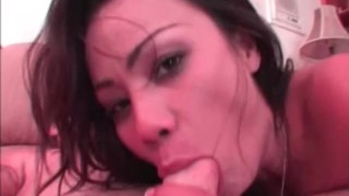 Rose - Three Nasty Roses - Scene 1 cumshot deepthroat tattoo big-tits masturbation asian blowjob riding cum pornstar doggystyle facial