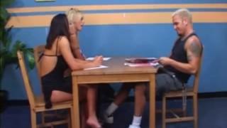 Brittney Skye - Expose Rose - Scene 5