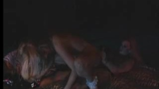 Taylor Moore & Torri - Heat - Scene 2