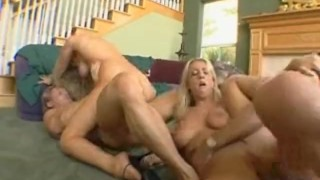 Rhodes  intensitivity rose harmony sammie scene ass hardcore