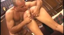 ree-principal-jazmine-waltz-pussy-images-sex-fear-nude