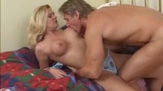 Faith Grant - Monicas Sex Crimes - Scene 5