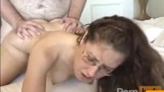 fat chick pussy