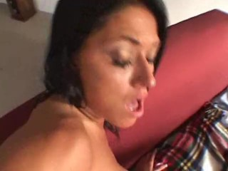 Sucked Me Under The Table Fucking, Cuckold Bride Sex Thumbs Sex