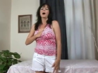 Pretty wife blowjob video cum swallow smoking mirror dildo fuck smoking smk smoke smoking 420 mariju