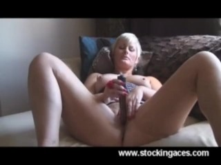 Ass Licking Mobile Wife Cheated, Exposed Boobs In The Shower Mp4 Video