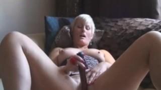 Milf Office Boss Get Naughty Masturbating euro