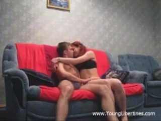 Fucking teen couples vids