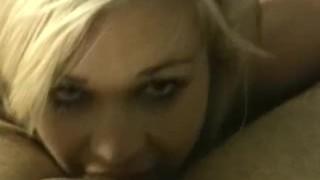Diamond Calendar Audition  netvideogirls.com point of view first timer hclip homemade pov amateur blonde