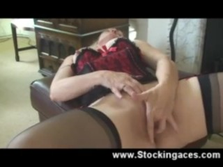 Balls In Her Ass Fucking, Fighting Whores Orgasm