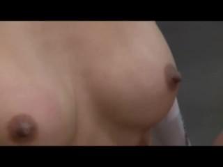 Straffen Porn tubes
