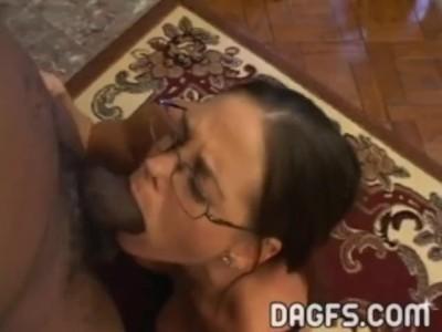 porno stelle mamma