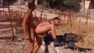 Horny soldiers military hunks men.com