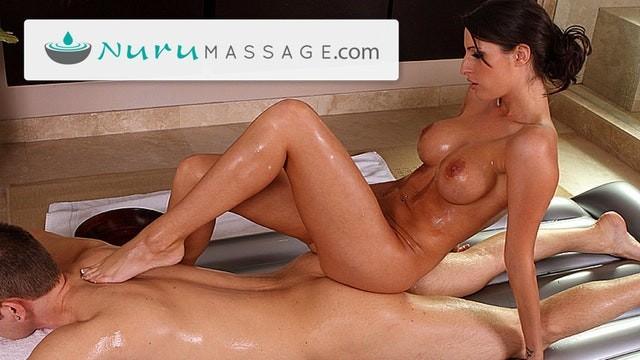 japoński seks masażu heban sex squirting