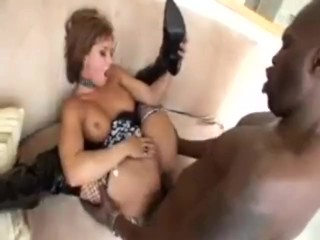 Tory Lane Is A Sexy Slut And She Gets Fucked Hard By BBC