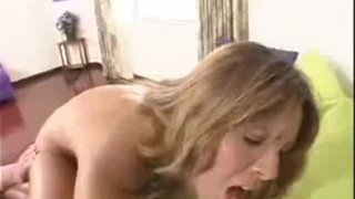 Busty latina gets her pussy licked and rides cock Latina deepthroat