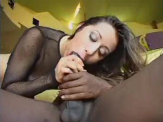Free hd porn mobile videos ass stretched, boy and sex girl sex