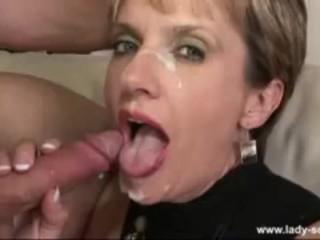amateur hardcore porno
