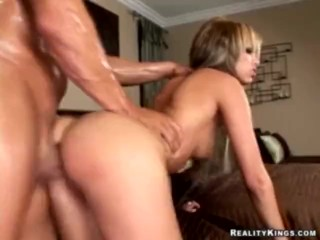 Naked Busty Milf Fucked By Two, Truck Stop Hookers Fantasy