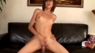 Me excite kings reality small brunette