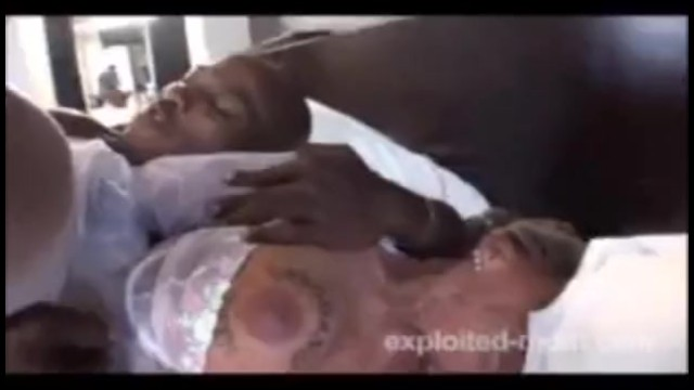 Exploited moms fucking 76 year old granny fucks blacks