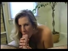 The Best Cocksucking Wife! - Part 1