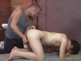 Süß porn