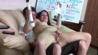 japanese mom blowjob